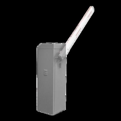 XBF-3000-L