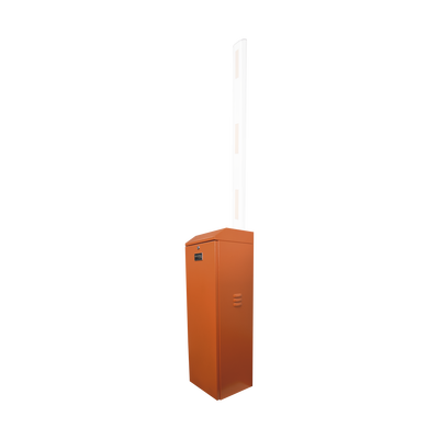 XBF-3000-LN