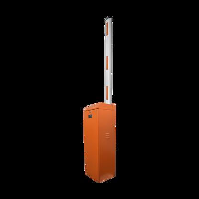 XBF-3000-RN