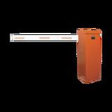 XBS-5000-LN