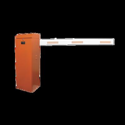 XBS-5000-RN