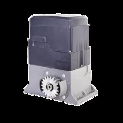 Operador para puertas corredizas / 1200 kgs / Aprendizaje automático de finales de carrera / Fácil instalación