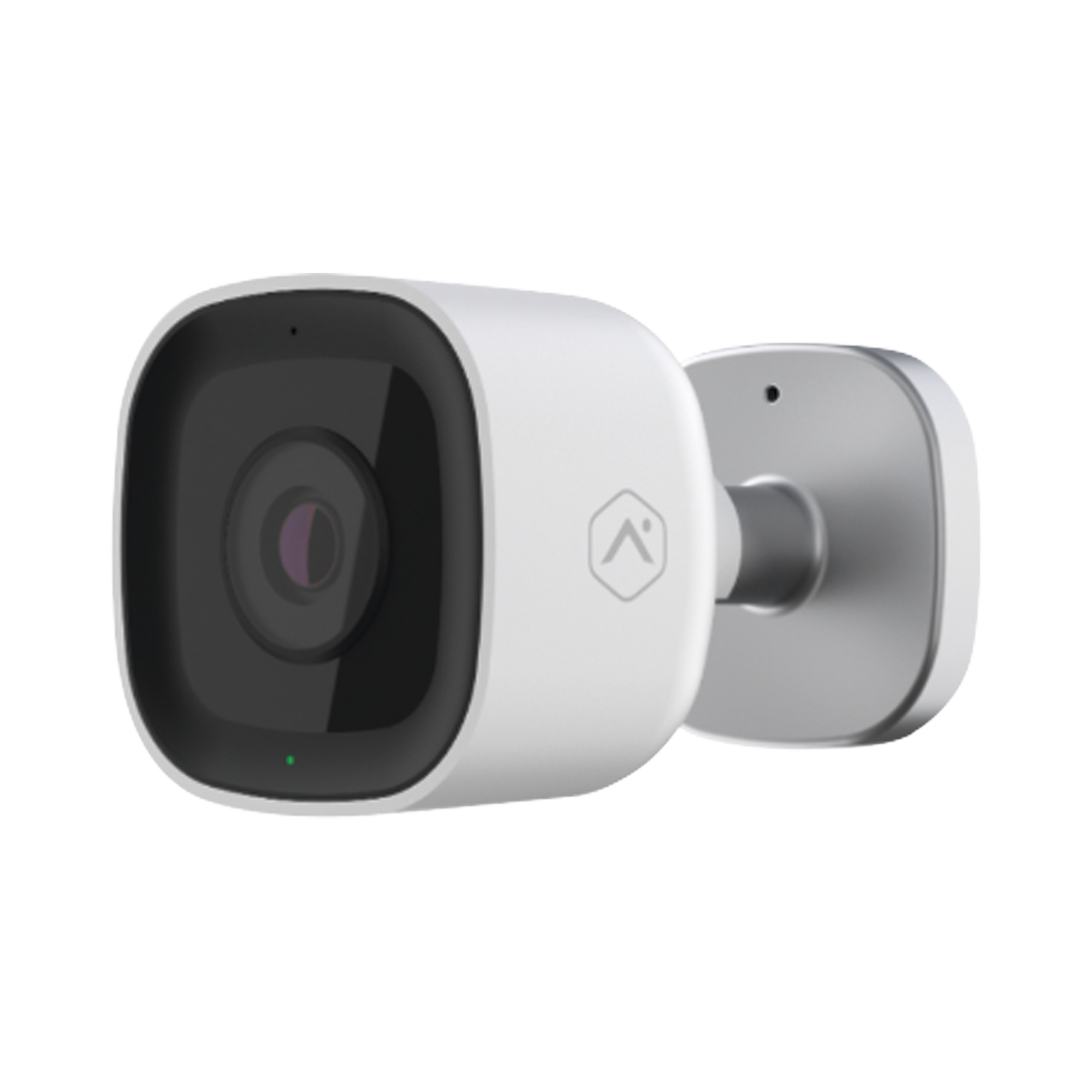 Camara Wi-Fi HD 1080p para Exterior con HDR