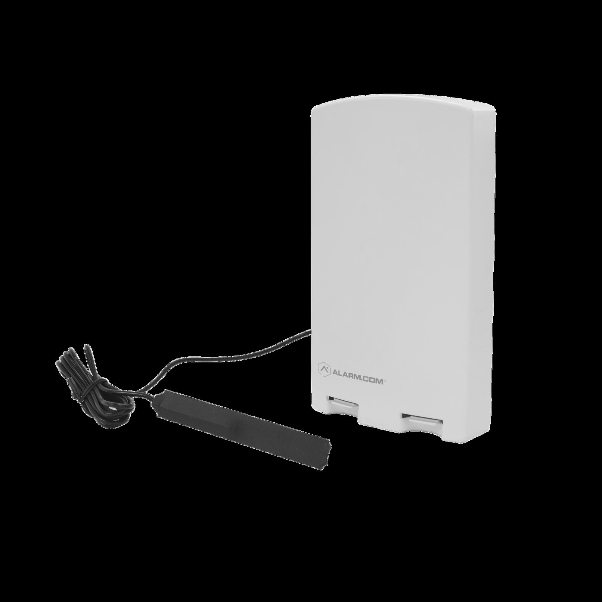 Comunicador ALARM.COM GSM para Paneles VISTA20P / ZWAVE / LUTRON / YALE