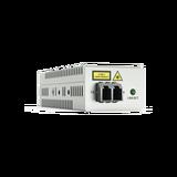 AT-DMC1000-LC-00