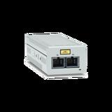 AT-DMC1000-SC-00