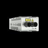 AT-DMC1000-ST-00