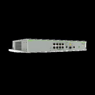 AT-FS980M/9PS-10