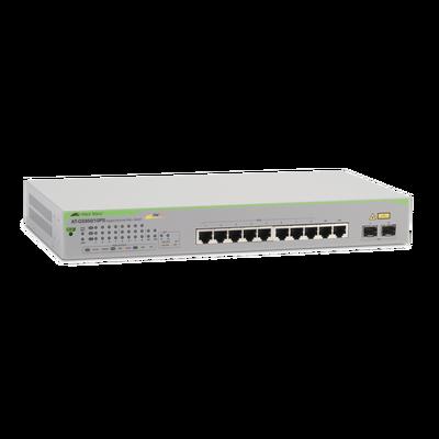 AT-GS950-10PS-10