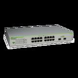 AT-GS950-16-10