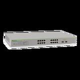 AT-GS950-16PS-10