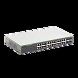 AT-GS950-24-10