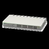 AT-GS950-28PS-10