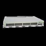 AT-GS950-48-10