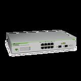 AT-GS950-8-10