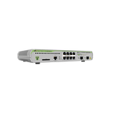 AT-GS970M/10-10