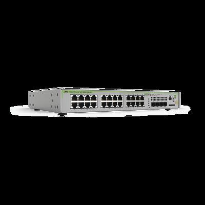 AT-GS970M/28PS-10