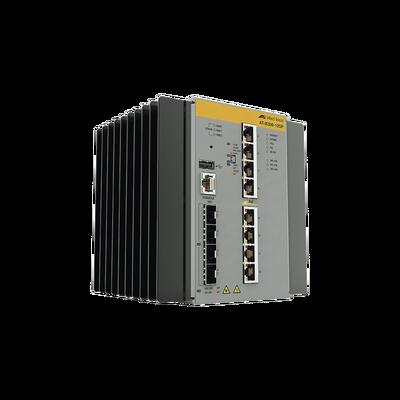 AT-IE300-12GP-80