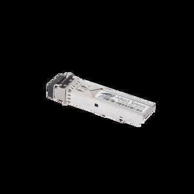 AT-SPSX-90
