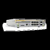 AT-X230-10GP-10