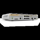 AT-X230-10GT-10