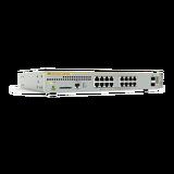 AT-X230-18GP-10
