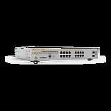 AT-X230-18GP-R-10