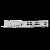 AT-X230-18GT-10