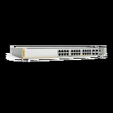 AT-X230-28GP-10