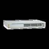 AT-X310-26FP-10