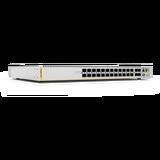 AT-X510-28GSX-10