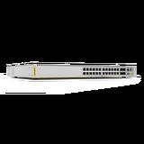 AT-X510-28GTX-10