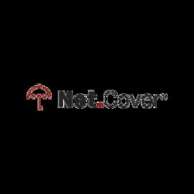 Poliza Net.Cover Advanced - 3 años para AT-x510-28GTX