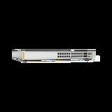 AT-X510L-28GP-10