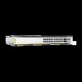 AT-X510L-28GT-10