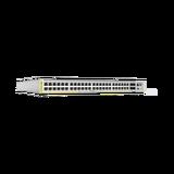 AT-X510L-52GP-10