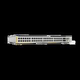 ATX510L52GT10