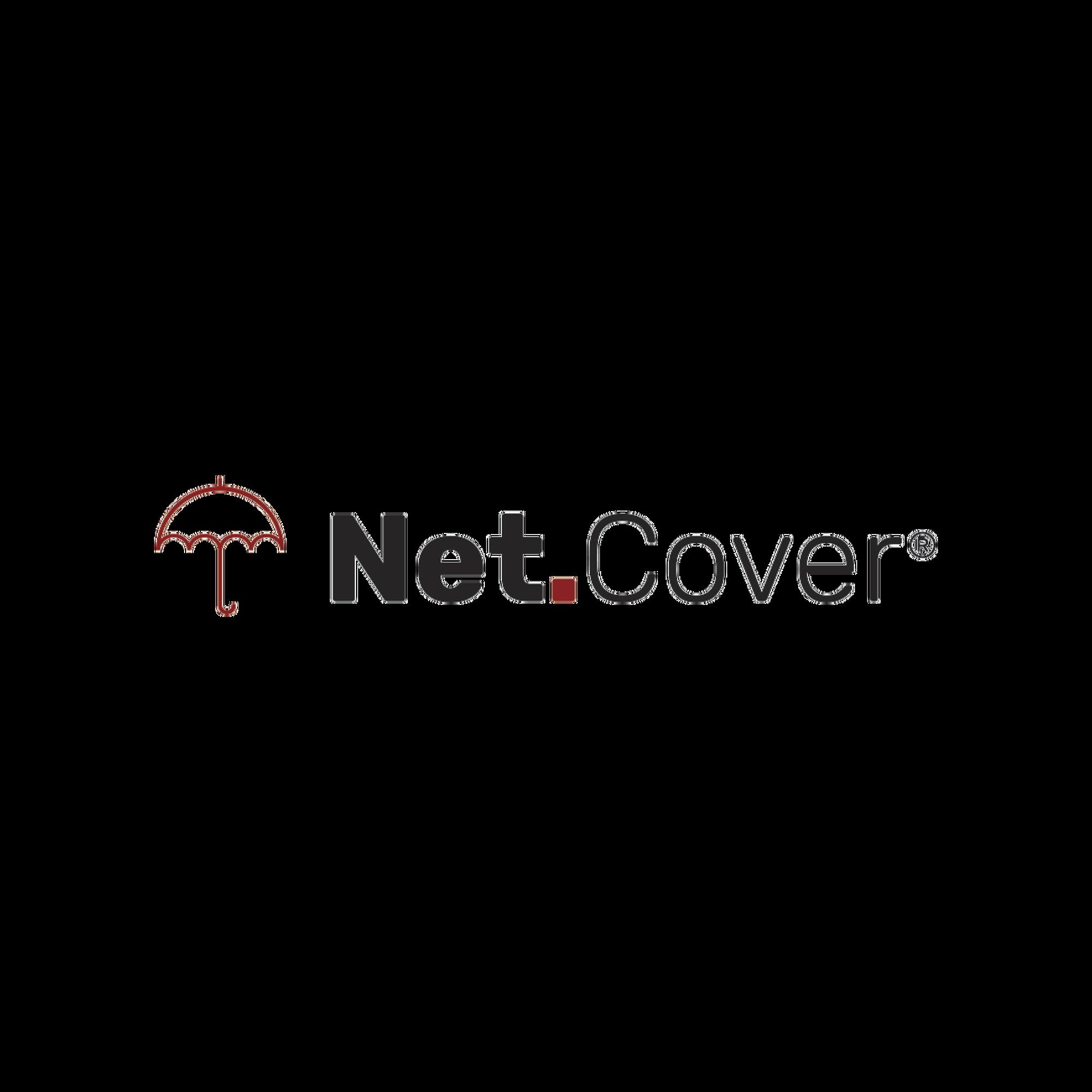 Net.Cover Advanced de 1 año para AT-x530-28GTXm-10