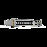 AT-X550-18XSQ-10