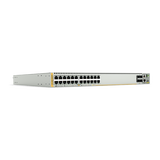 AT-X930-28GPX