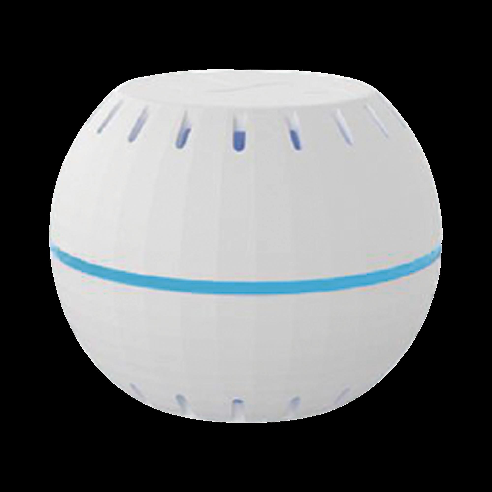 Sensor inalámbrico de temperatura y humedad, App gratis, métricas de lectura en graficas y notificaciones en celular.