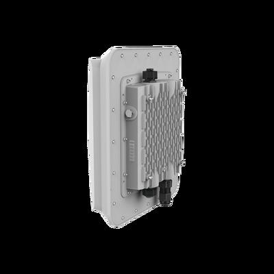 AX500-S