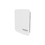 AX500-X