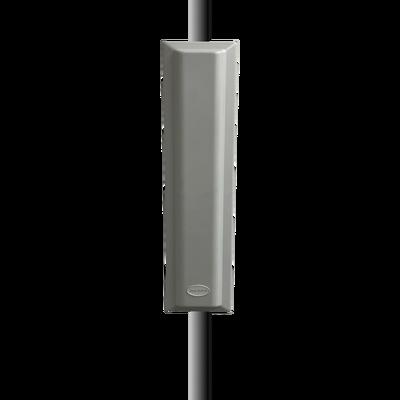 SD.AN-2S15-01