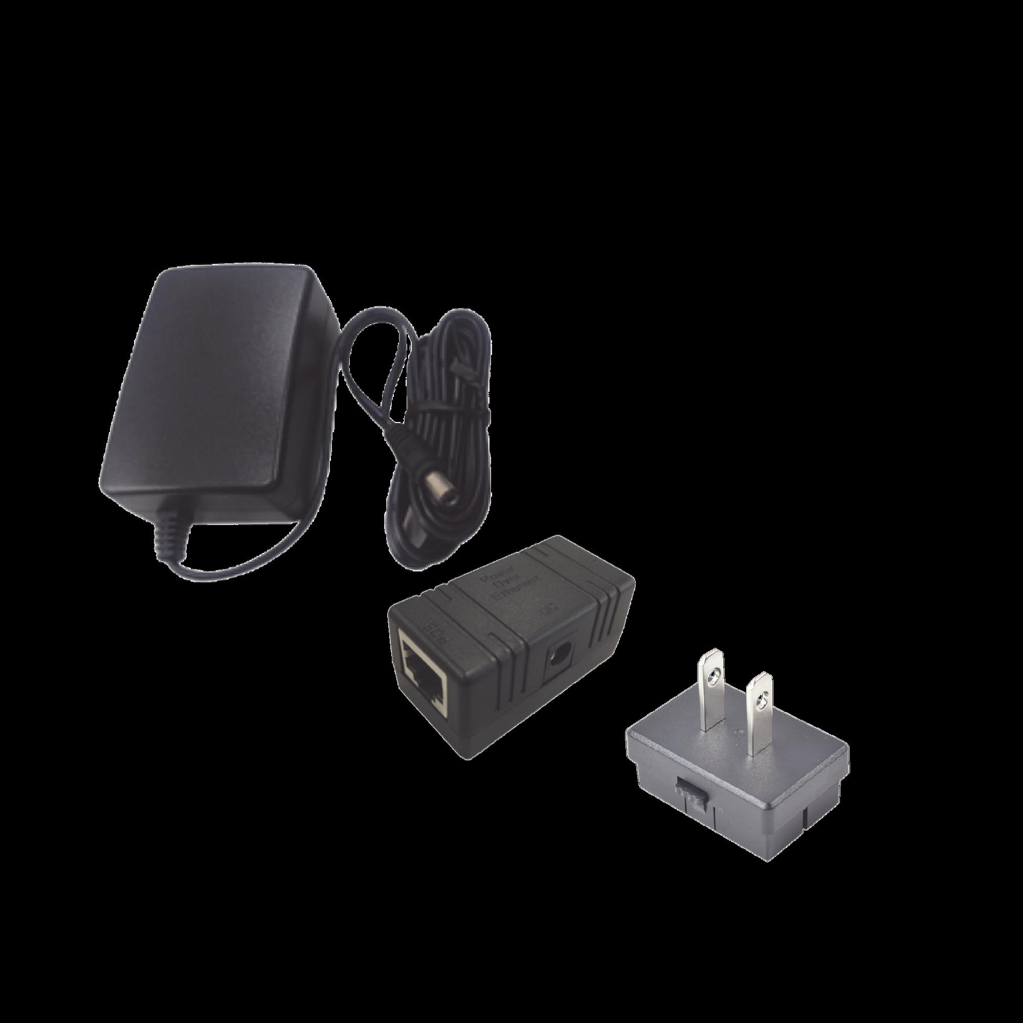 Kit de accesorios de alimentacion para puntos de acceso Series C1?s de Altai Super WiFi