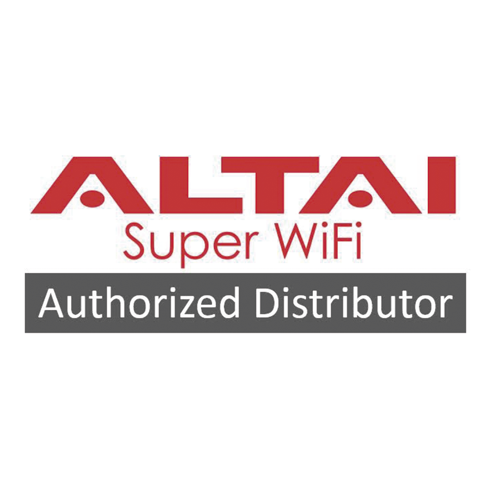 Paquete con 2,920 creditos para AltaiCare Cloud (Suscripcion anual para gestionar un A2-Ei/A3-Ei/AX500-S/AX500-T/AX500-X)
