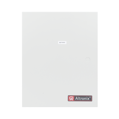 AL-1012-UL-ACM