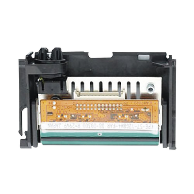 Montaje para lector de RFID en torniquetes serie EDC
