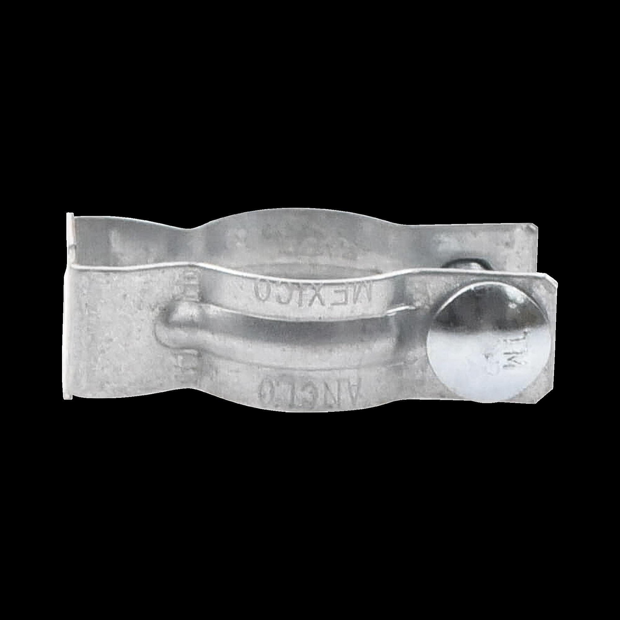 Clip para Tubería Conduit de 1 (25 mm).
