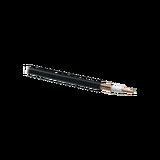 LDF4550/1000